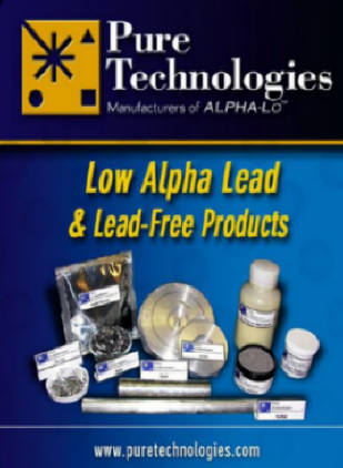 Low Alpha Tin PDF File